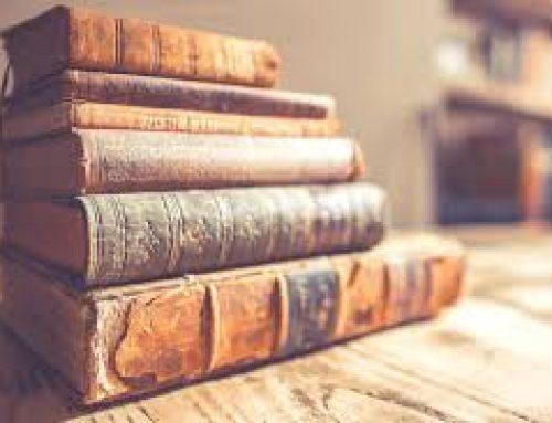 Adozioni libri di testo 2018-19