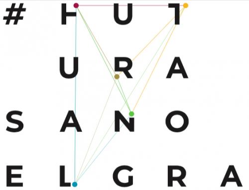 FuturaBassano Un ponte sul futuro 23, 24, 25 settembre 2018