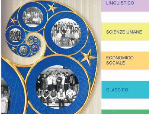 I piani di studio del Liceo Brocchi e gli incontri di Orientamento